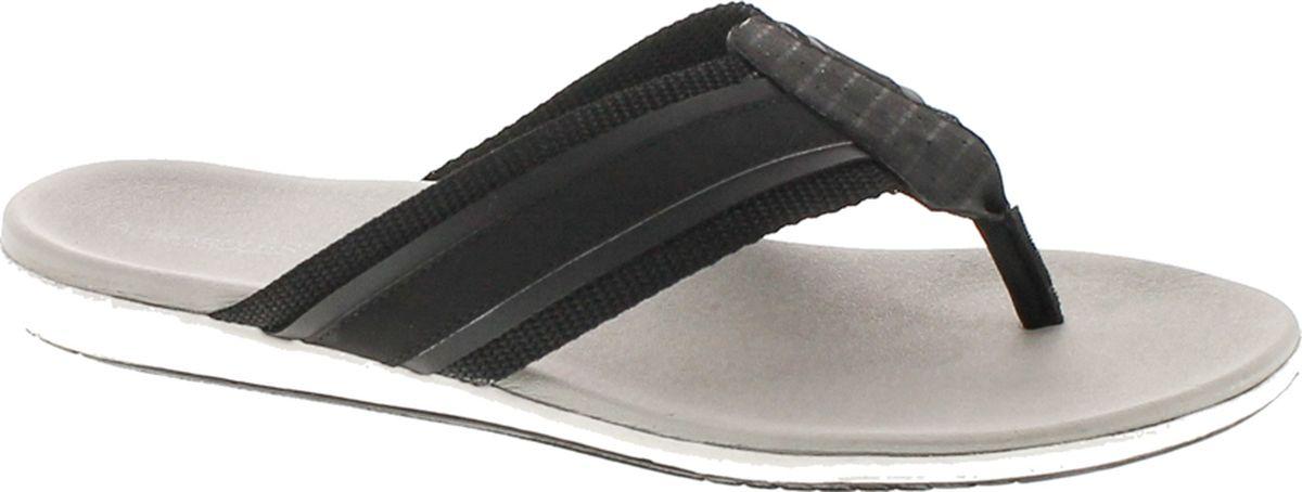 5a352aa5947283 ... Aerosoles Womens Stop Watch Flip Flop Black Combo 10 M US eBay best  deals on 24fdb  Sandals - Aerosoles Nice Save ...