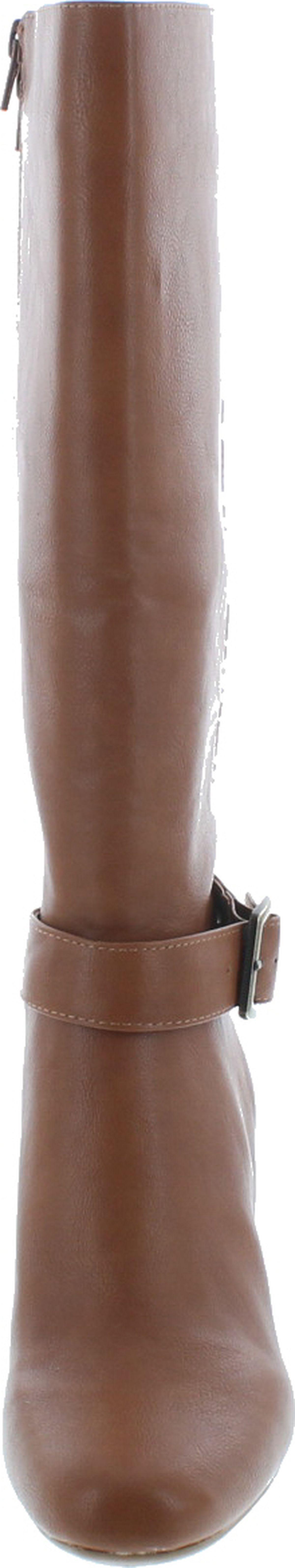 Aerosoles Women/'s Patience Knee High Boot