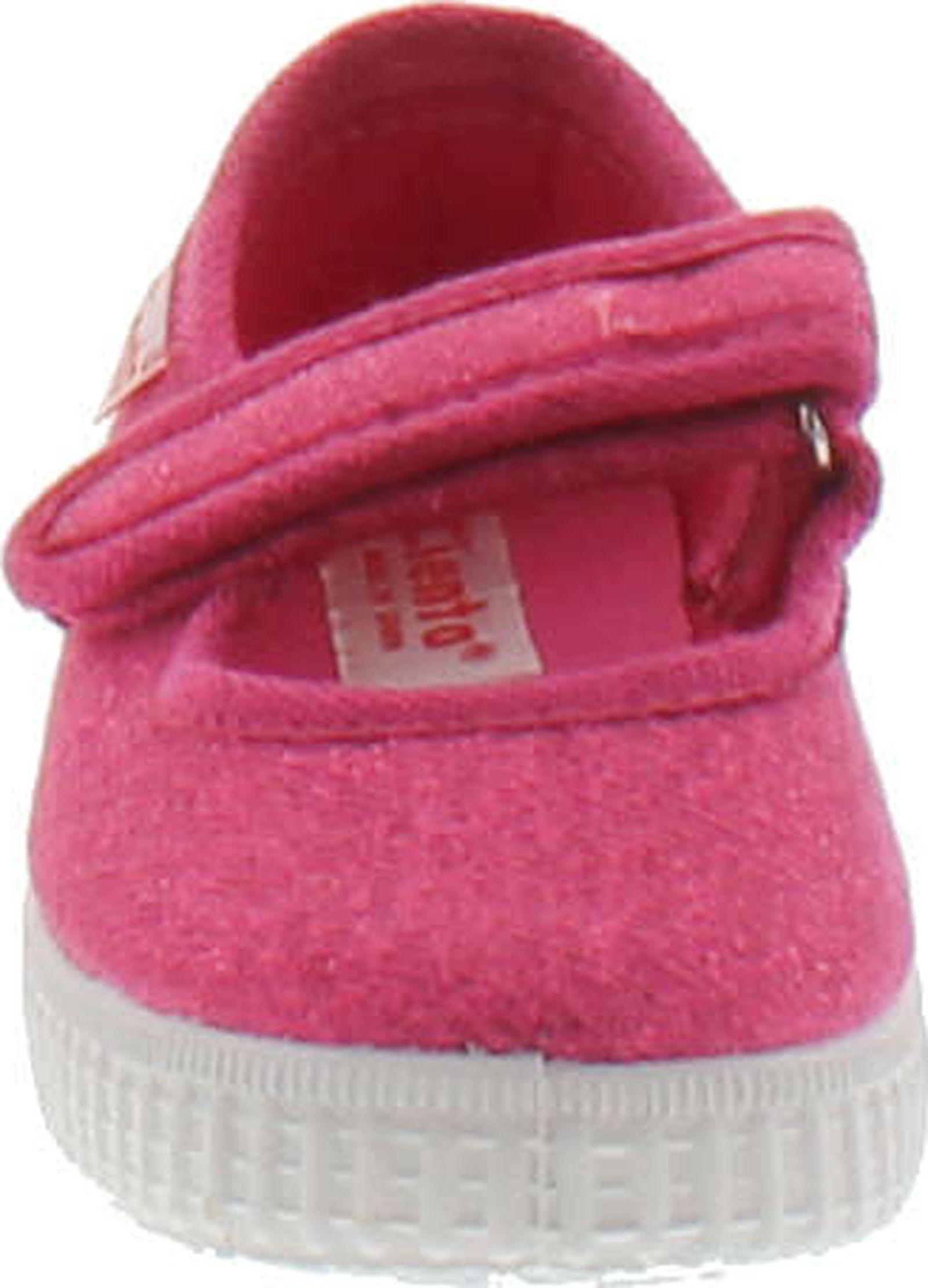 Cienta Kids 133027.23 Slipper