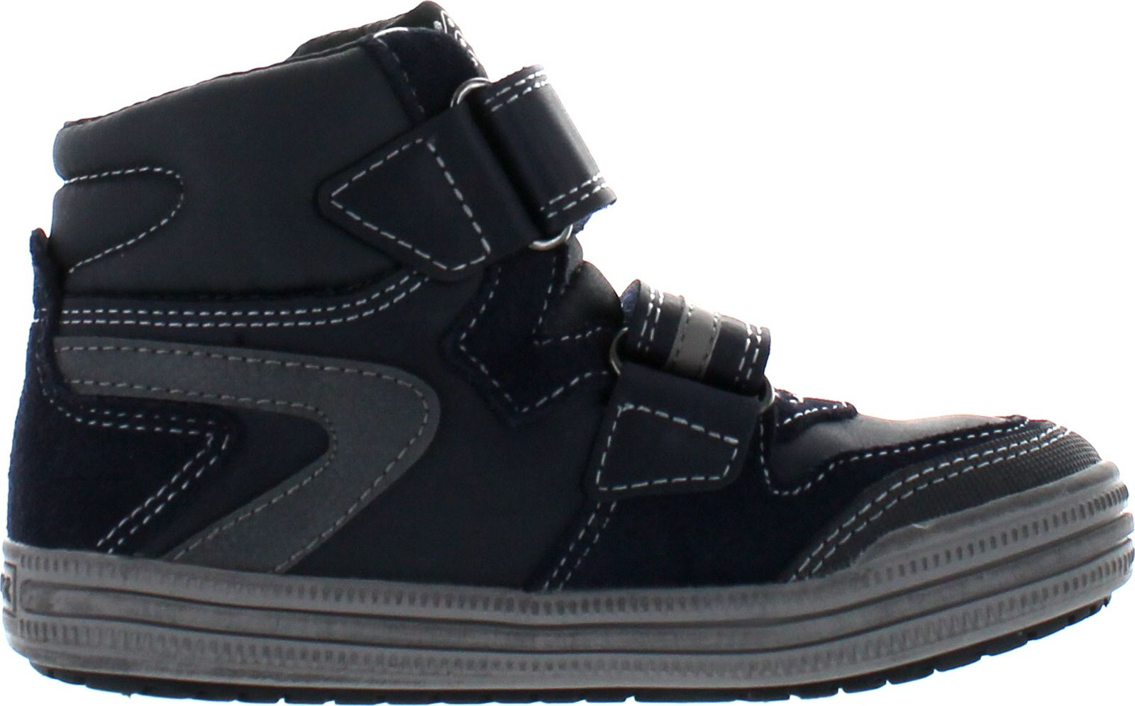 Geox-tops Et Chaussures De Sport 6v7m7