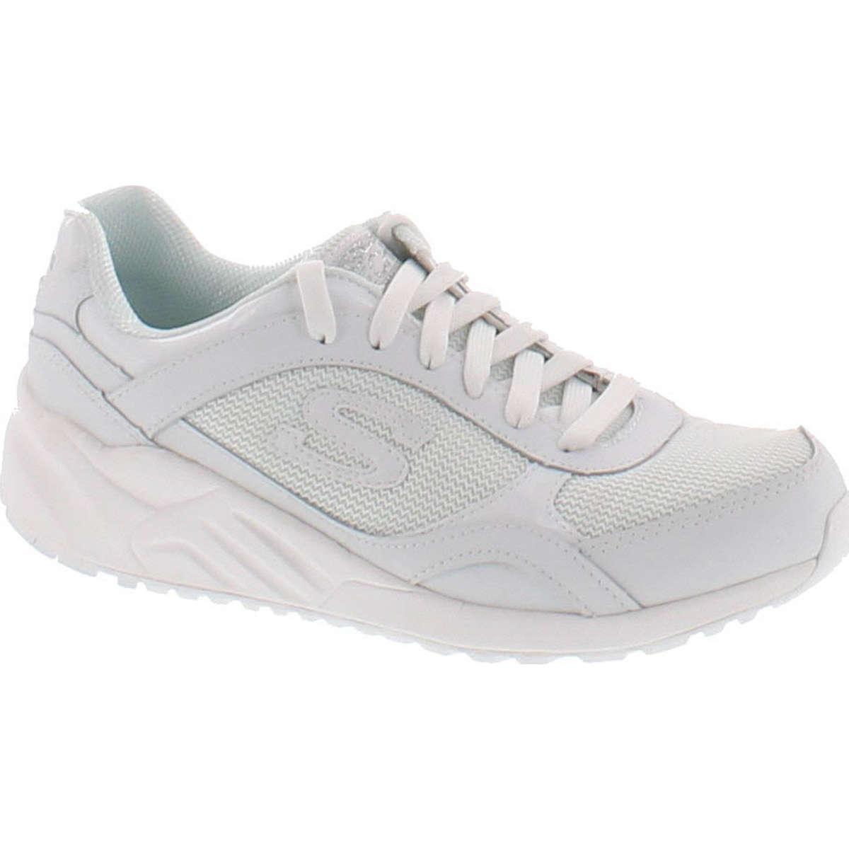 Skechers | Athletic & Sneakers, Sandals, & More |