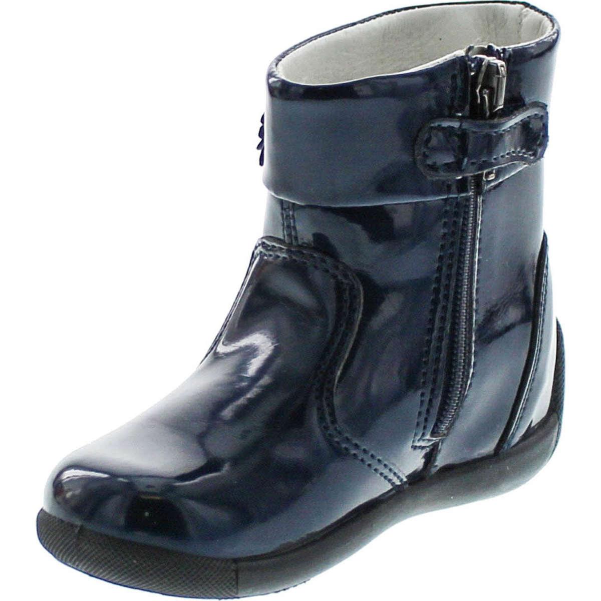 Primigi Girls Sonia European Fashion Boots