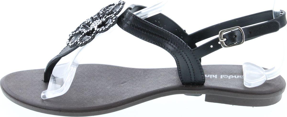 thumbnail 10 - Static Footwear Womens Fashion Sandals