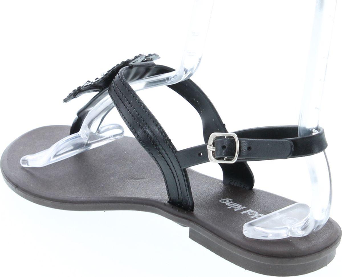 thumbnail 11 - Static Footwear Womens Fashion Sandals