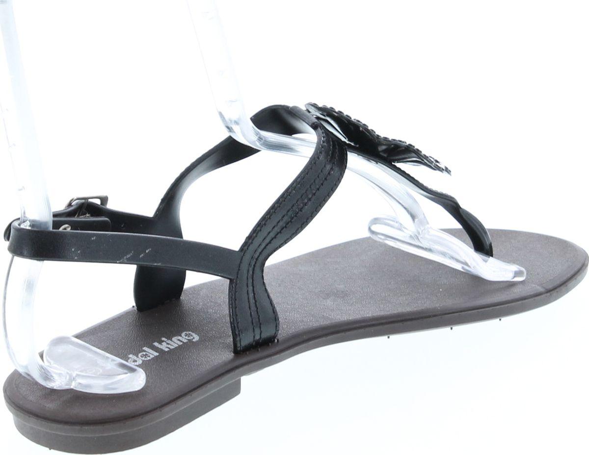 thumbnail 13 - Static Footwear Womens Fashion Sandals