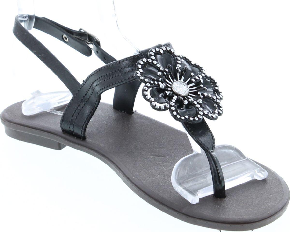 thumbnail 15 - Static Footwear Womens Fashion Sandals