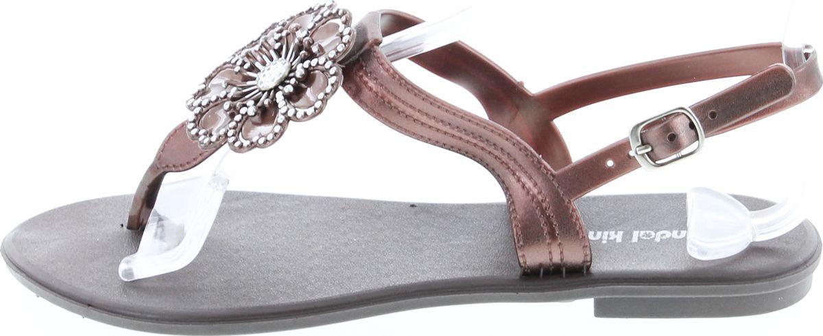 thumbnail 18 - Static Footwear Womens Fashion Sandals