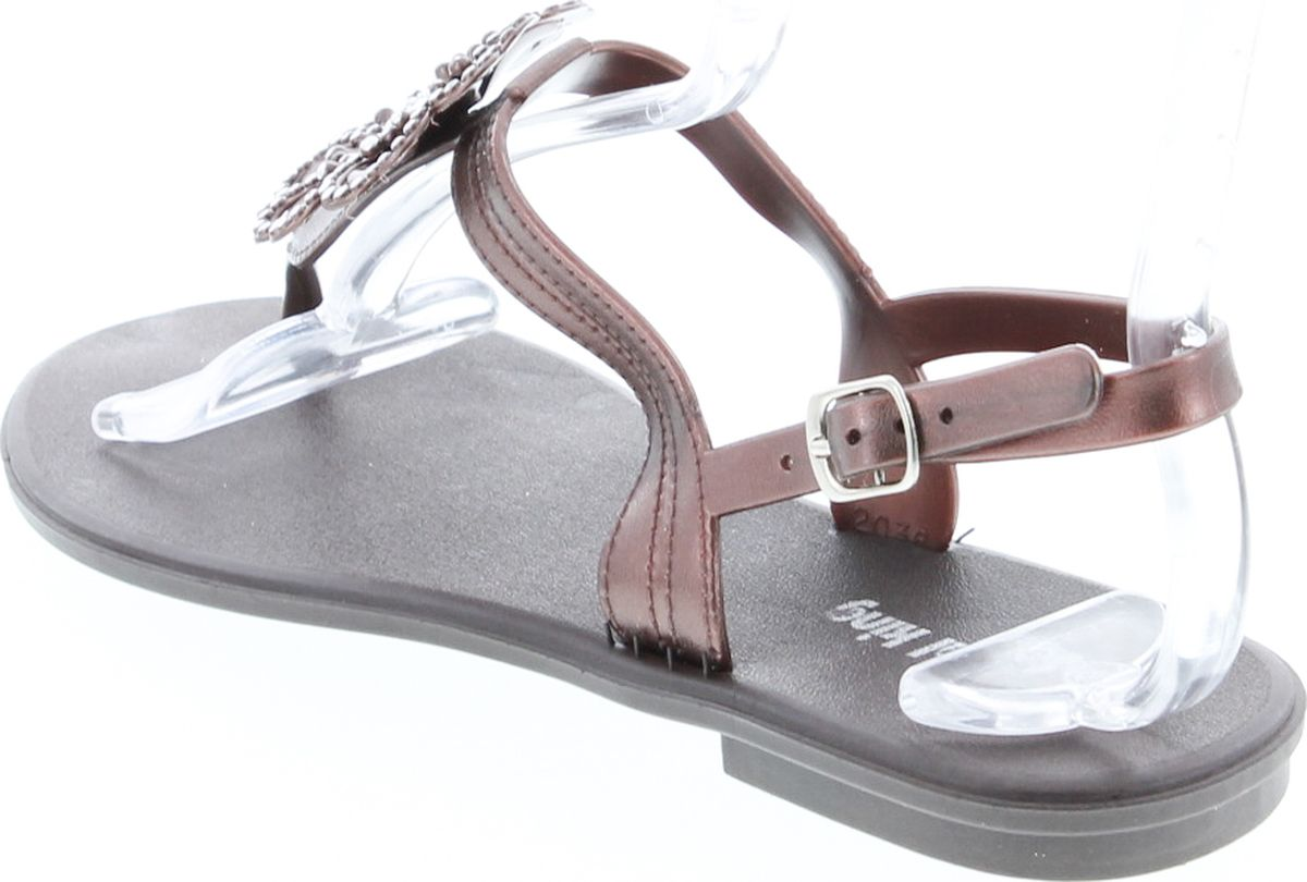 thumbnail 19 - Static Footwear Womens Fashion Sandals