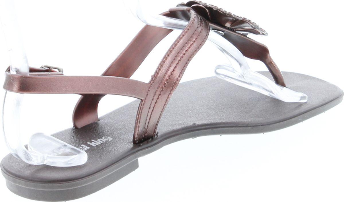 thumbnail 21 - Static Footwear Womens Fashion Sandals