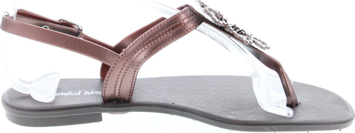 thumbnail 22 - Static Footwear Womens Fashion Sandals