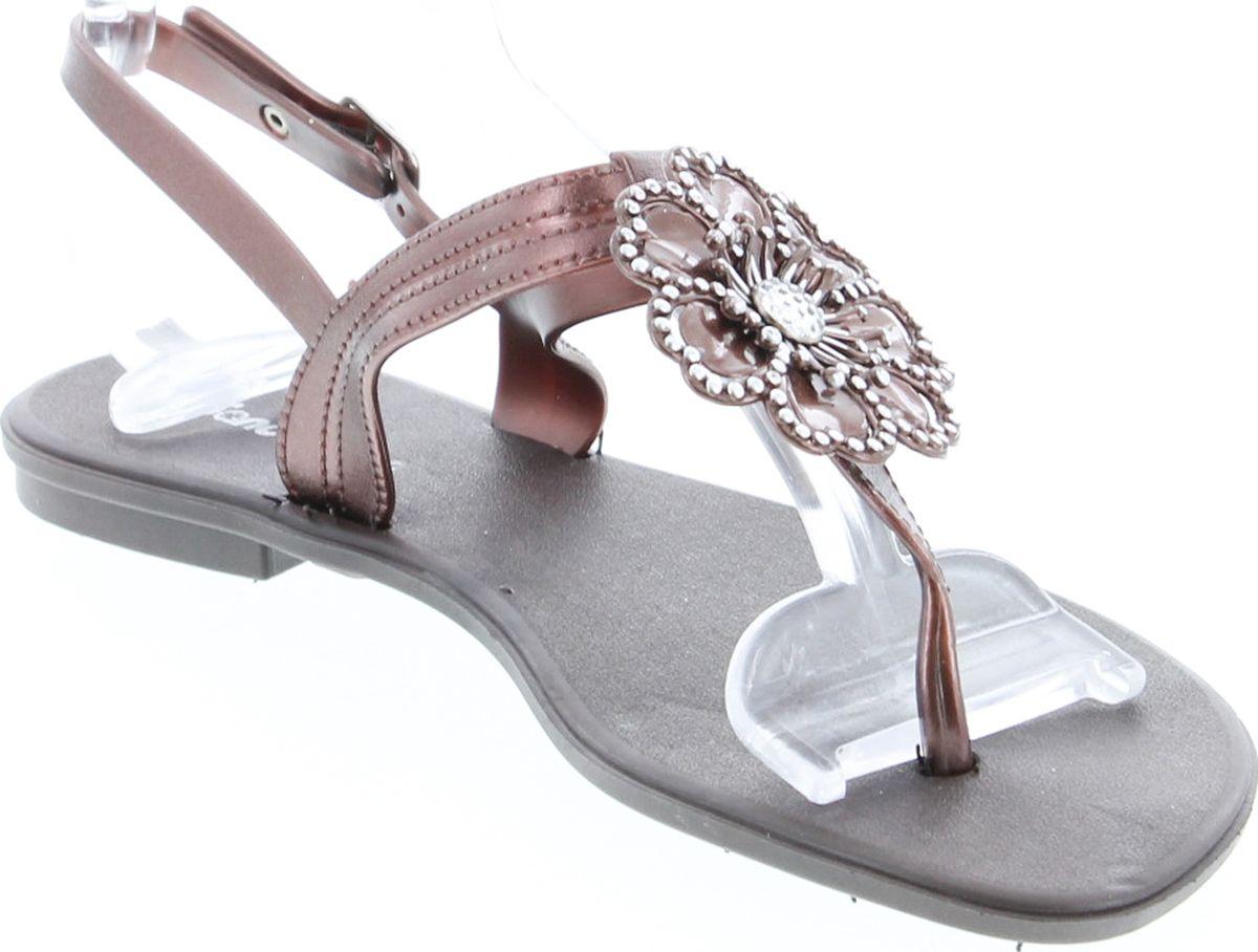 thumbnail 23 - Static Footwear Womens Fashion Sandals