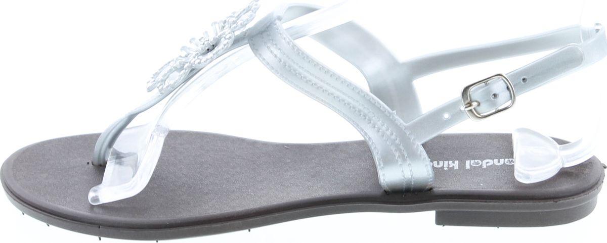 thumbnail 34 - Static Footwear Womens Fashion Sandals