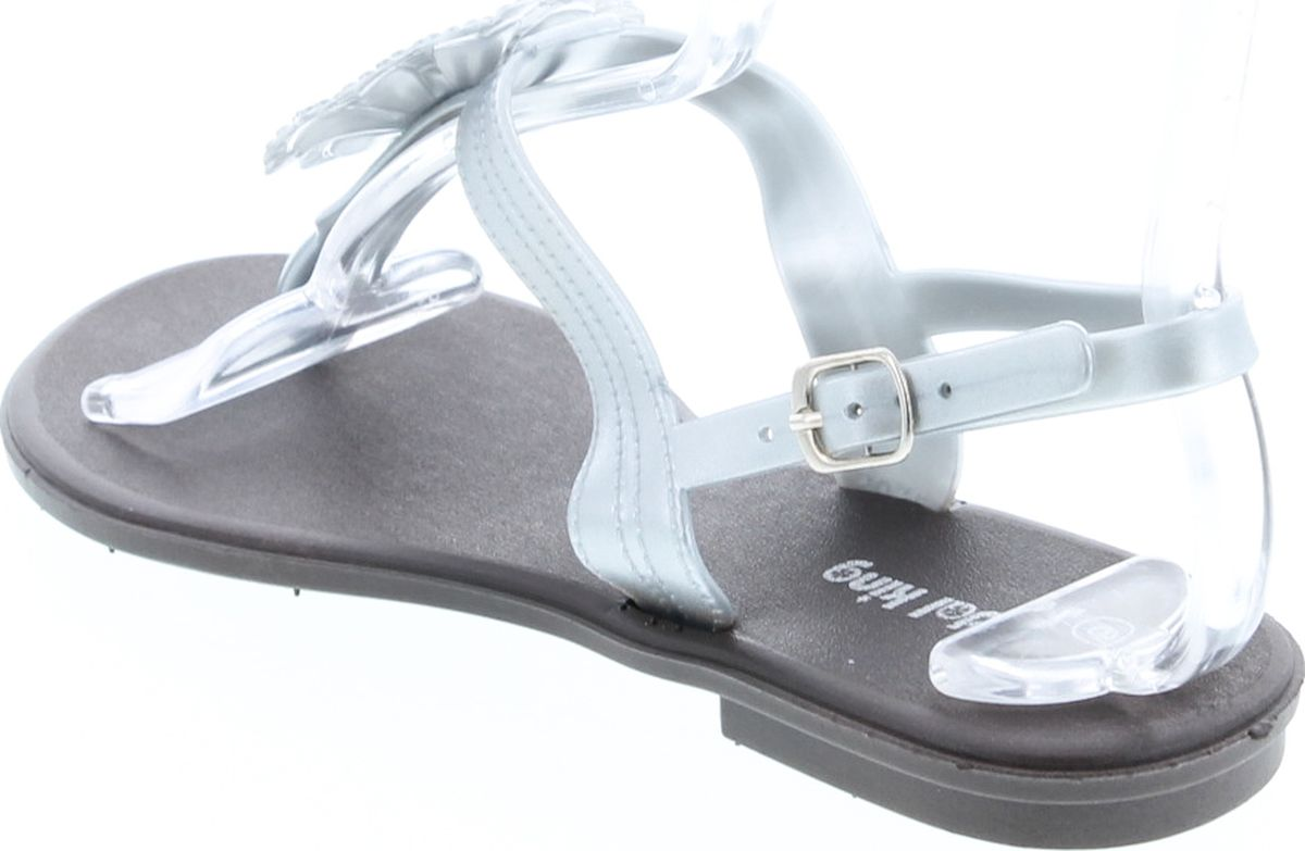 thumbnail 35 - Static Footwear Womens Fashion Sandals