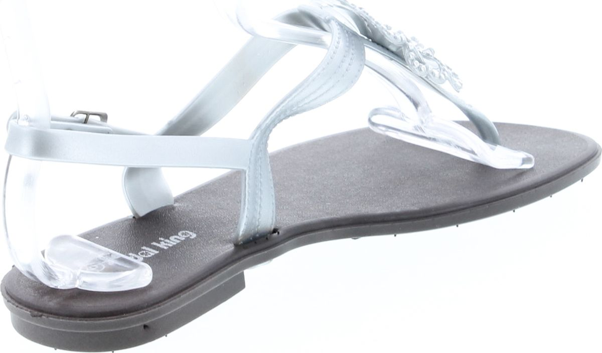 thumbnail 37 - Static Footwear Womens Fashion Sandals