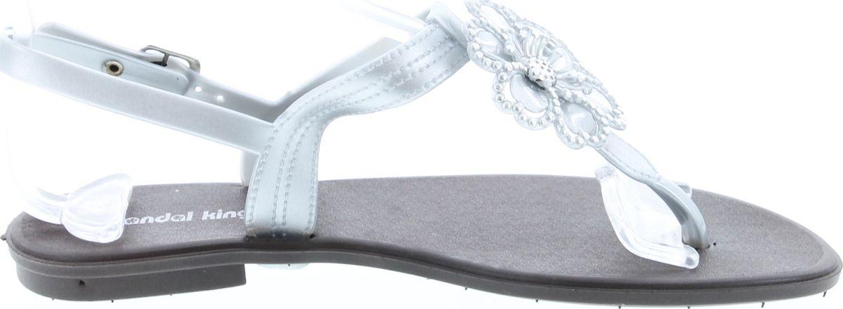 thumbnail 38 - Static Footwear Womens Fashion Sandals