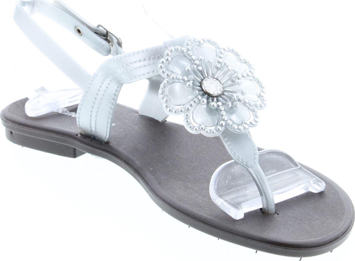 thumbnail 39 - Static Footwear Womens Fashion Sandals
