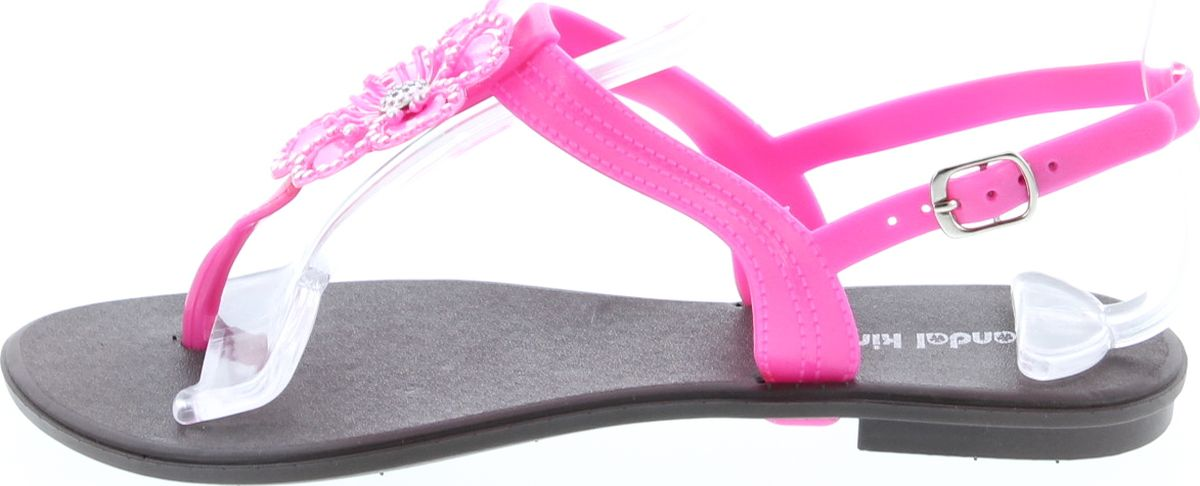 thumbnail 26 - Static Footwear Womens Fashion Sandals