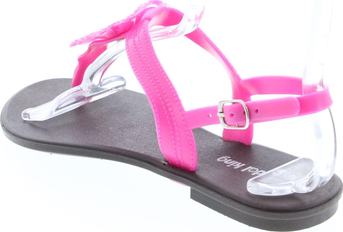 thumbnail 27 - Static Footwear Womens Fashion Sandals