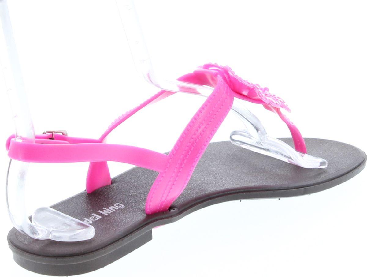 thumbnail 29 - Static Footwear Womens Fashion Sandals
