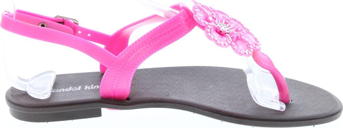 thumbnail 30 - Static Footwear Womens Fashion Sandals
