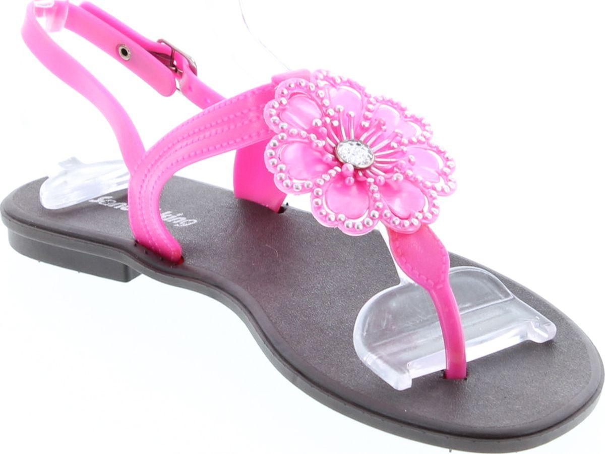 thumbnail 31 - Static Footwear Womens Fashion Sandals