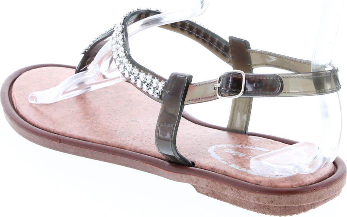 thumbnail 11 - Static Footwear Womens Fashion Flip Flop Sandals