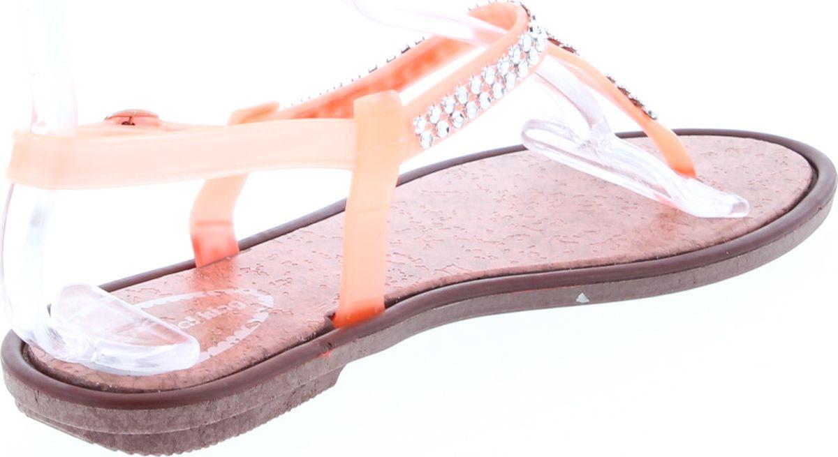 thumbnail 21 - Static Footwear Womens Fashion Flip Flop Sandals