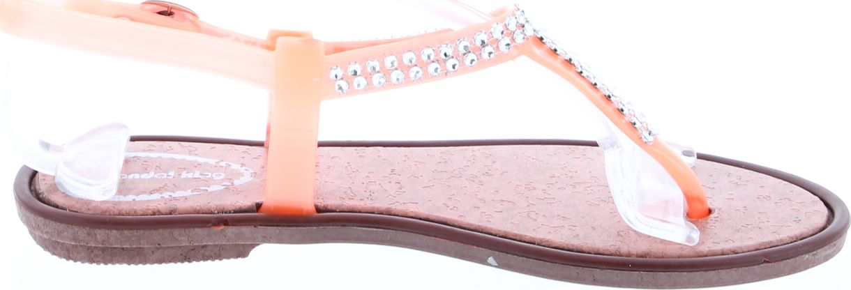 thumbnail 22 - Static Footwear Womens Fashion Flip Flop Sandals