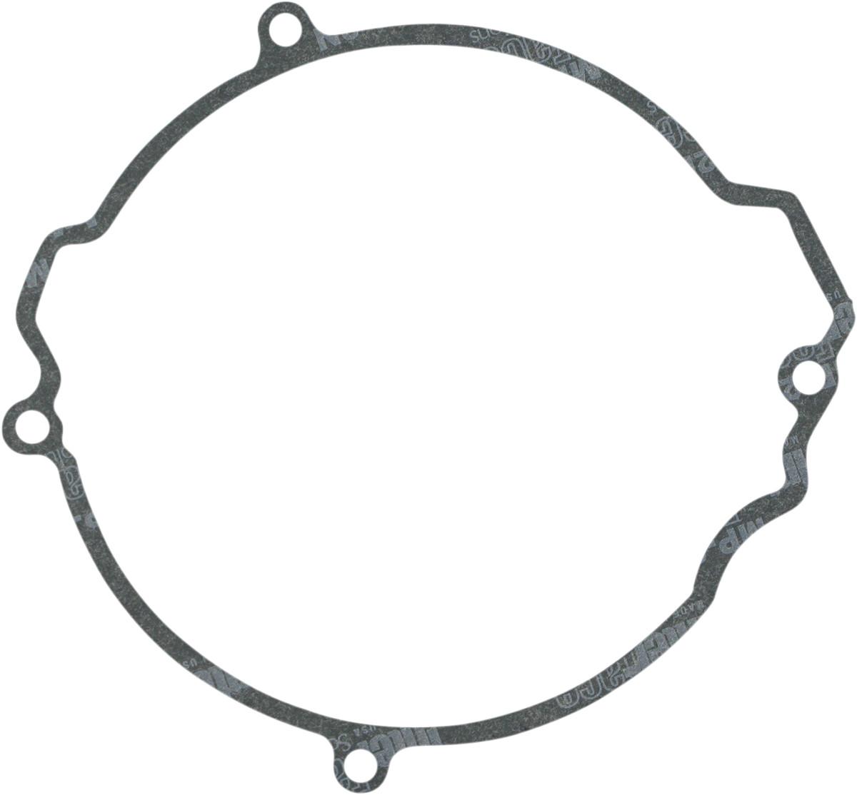 Winderosa 817521 Clutch Cover Gasket