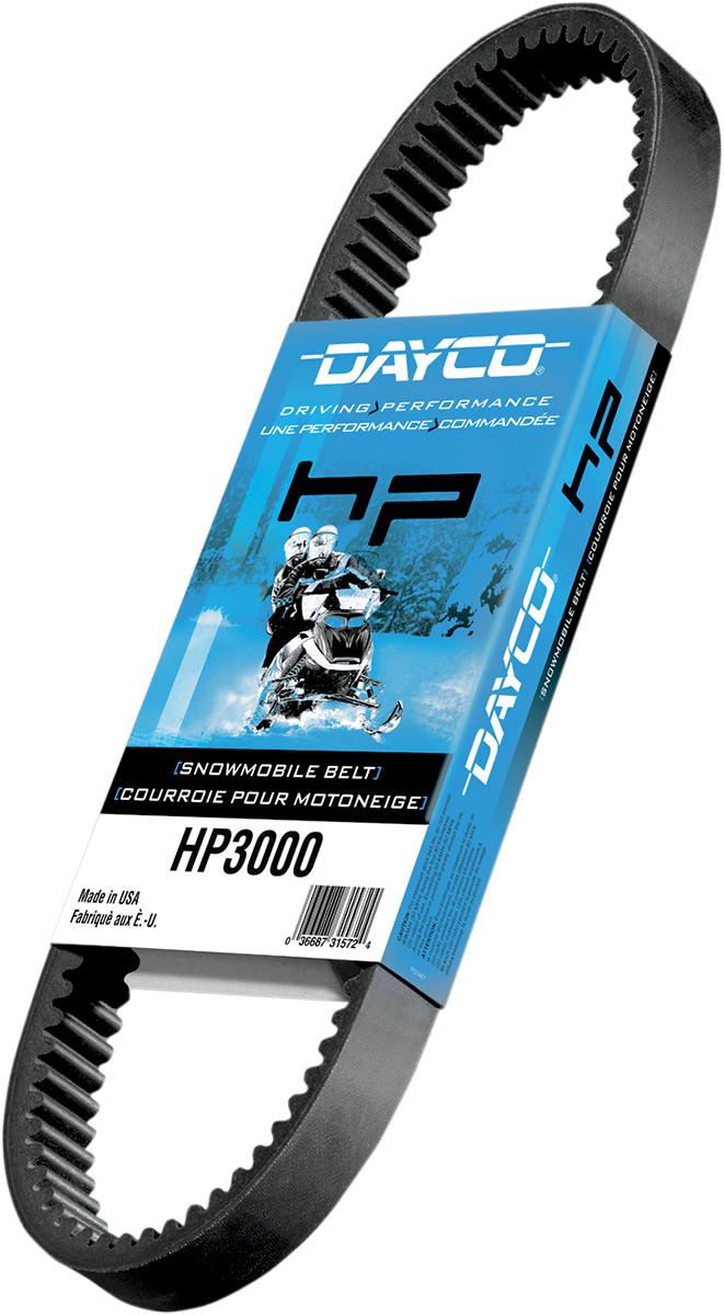Dayco HP3014 Drive Belt