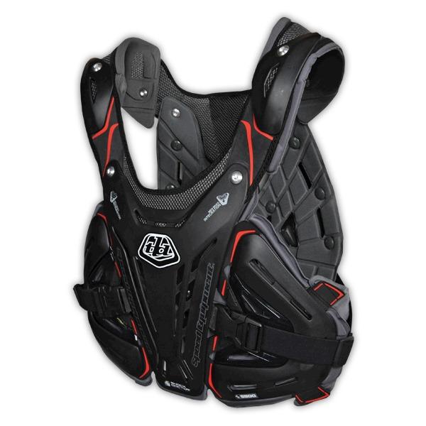 Troy Lee Designs ADULT LG Motocross BMX Bicycle LPP 5705-Hot Weather Pants LG