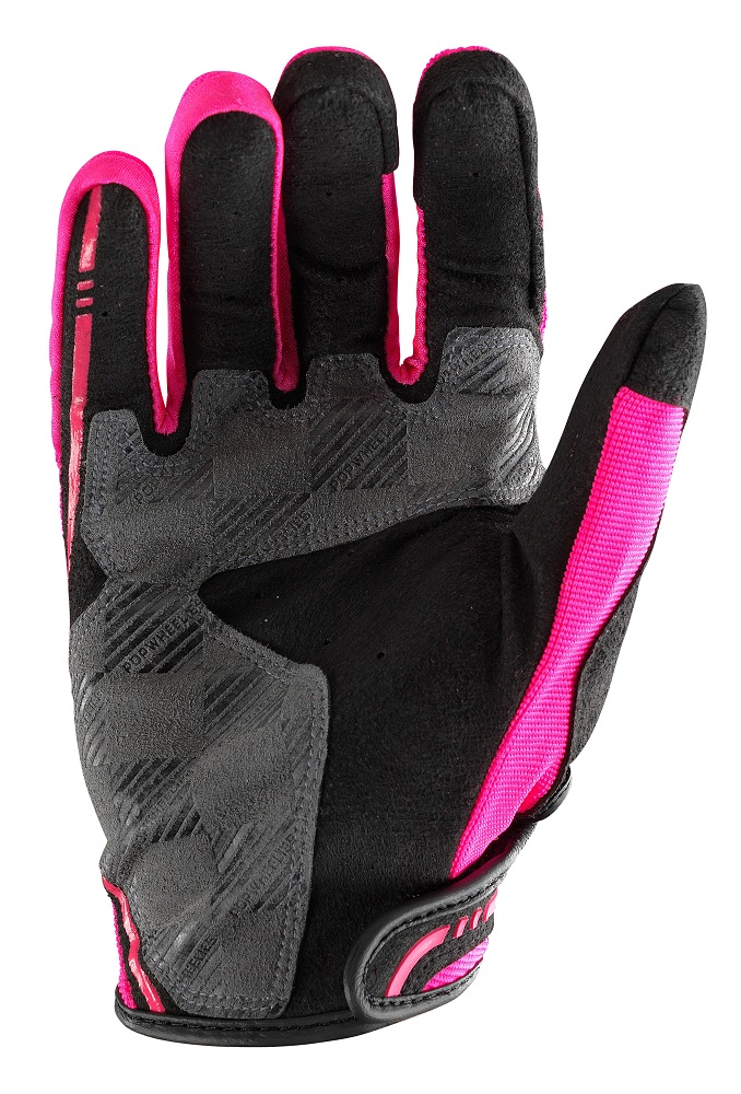 Troy Lee Designs Moto//Mountain Bike XC Gloves All Sizes /& Colors