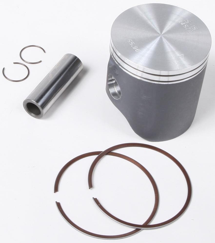 Vertex Piston kit Standard Bore 55.96mm KTM 144//150 SX//XC 23383B