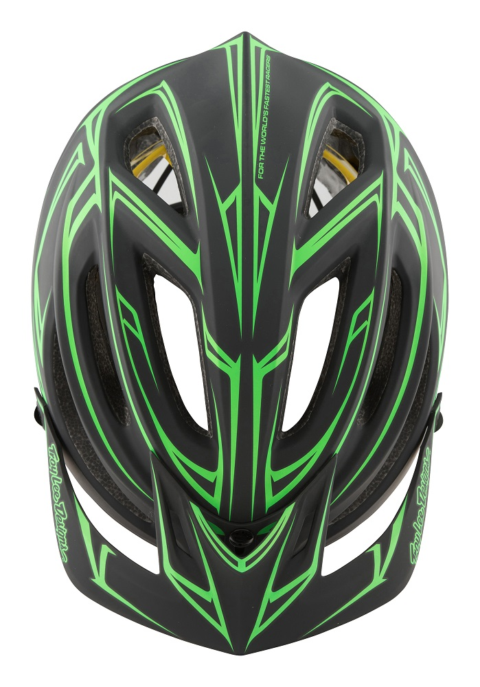 troy lee designs a1 drone helmet with 232254779680 on Troy Lee Designs A1 Limited Edition Colors 2015 Camo Desert Camo Midnight And Drone Turquoise in addition 2016 Troy Lee Designs D3 moreover 252402545128 further Troy Lee Designs A1 Helmet besides Troy Lee Designs A1 Helmet Black.