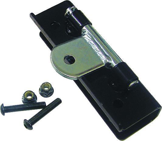 SPI Hitch Kit SM-12466