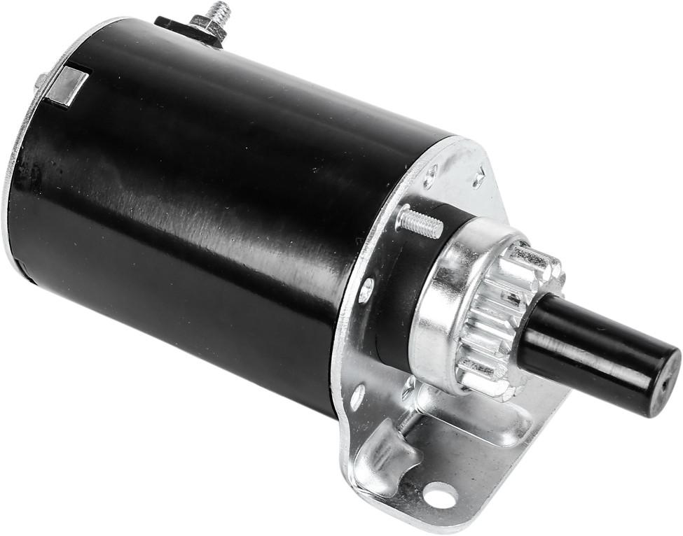 Moose Racing ATV Carb Carburetor Rebuild Kit For Honda 26-1210