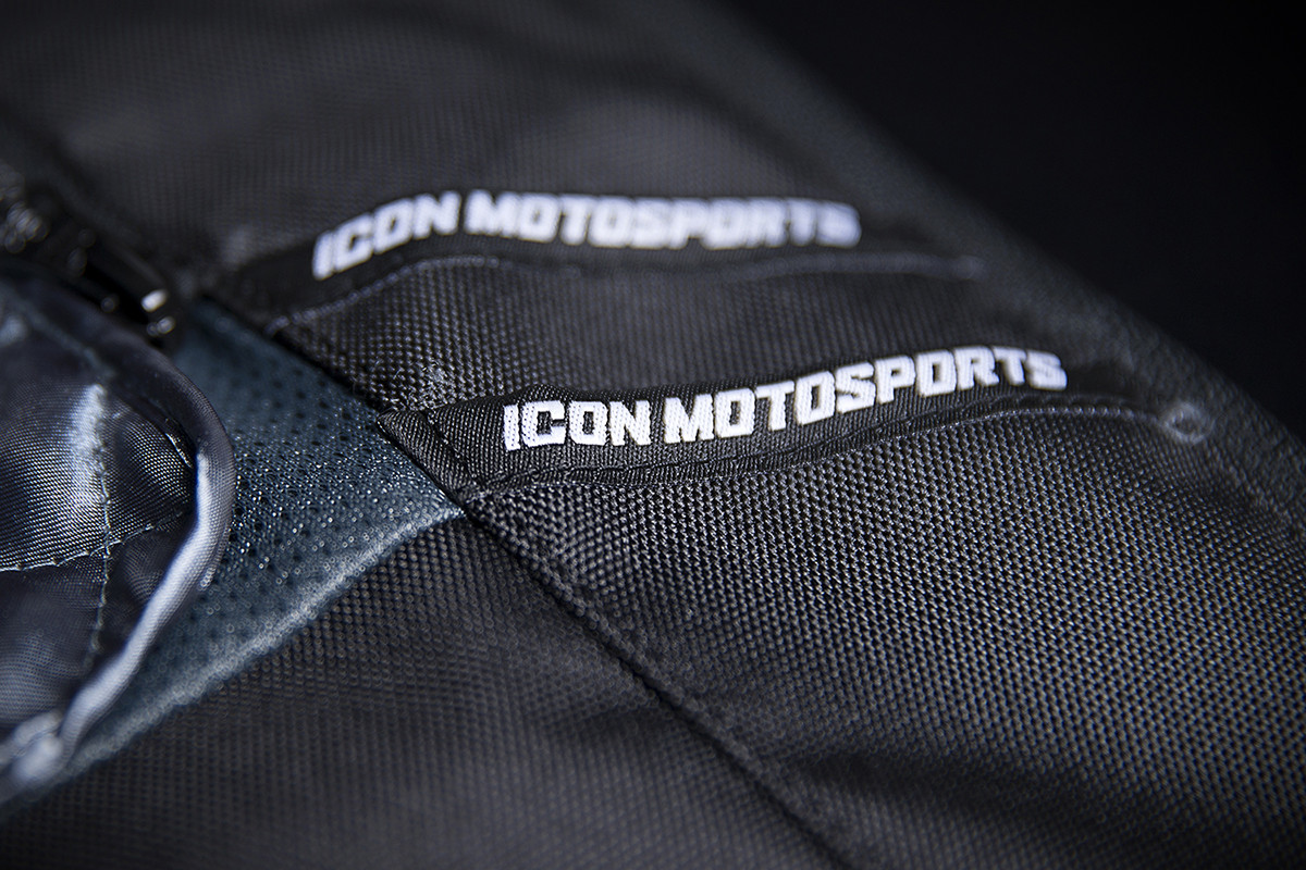 Icon-Overlord-Primary-Textile-Motorcycle-Riding-Jacket-Adult-All-Colors-S-4XL thumbnail 5