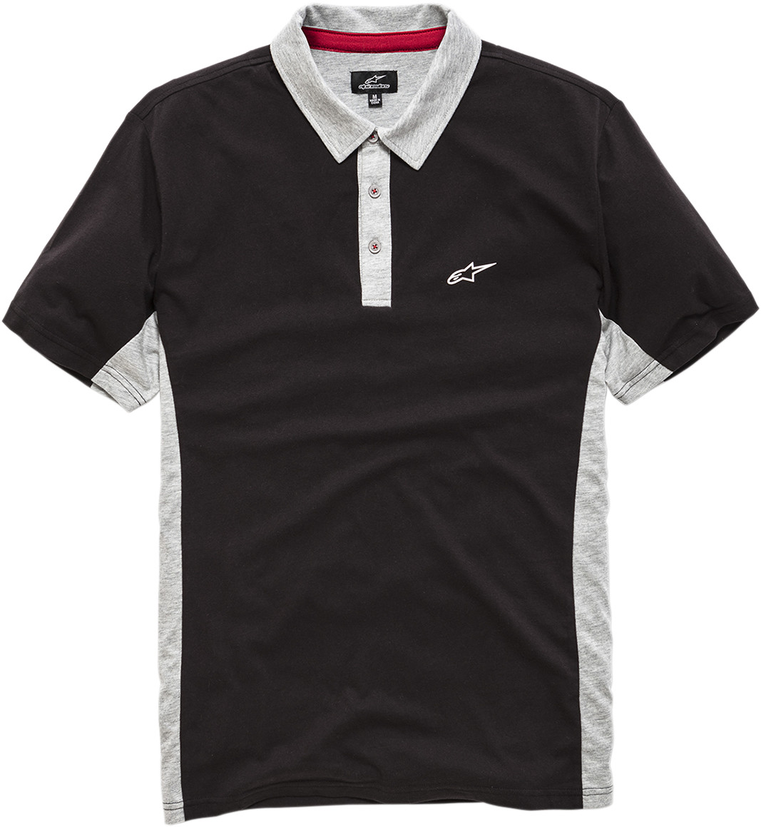 NEW ALPINESTARS 2020 Eternal Polo Shirt
