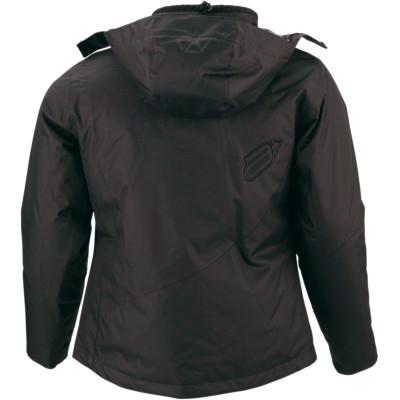 thumbnail 3 - Arctiva-Pivot-4-Hooded-Jacket-Women-039-s-All-Sizes-All-Colors