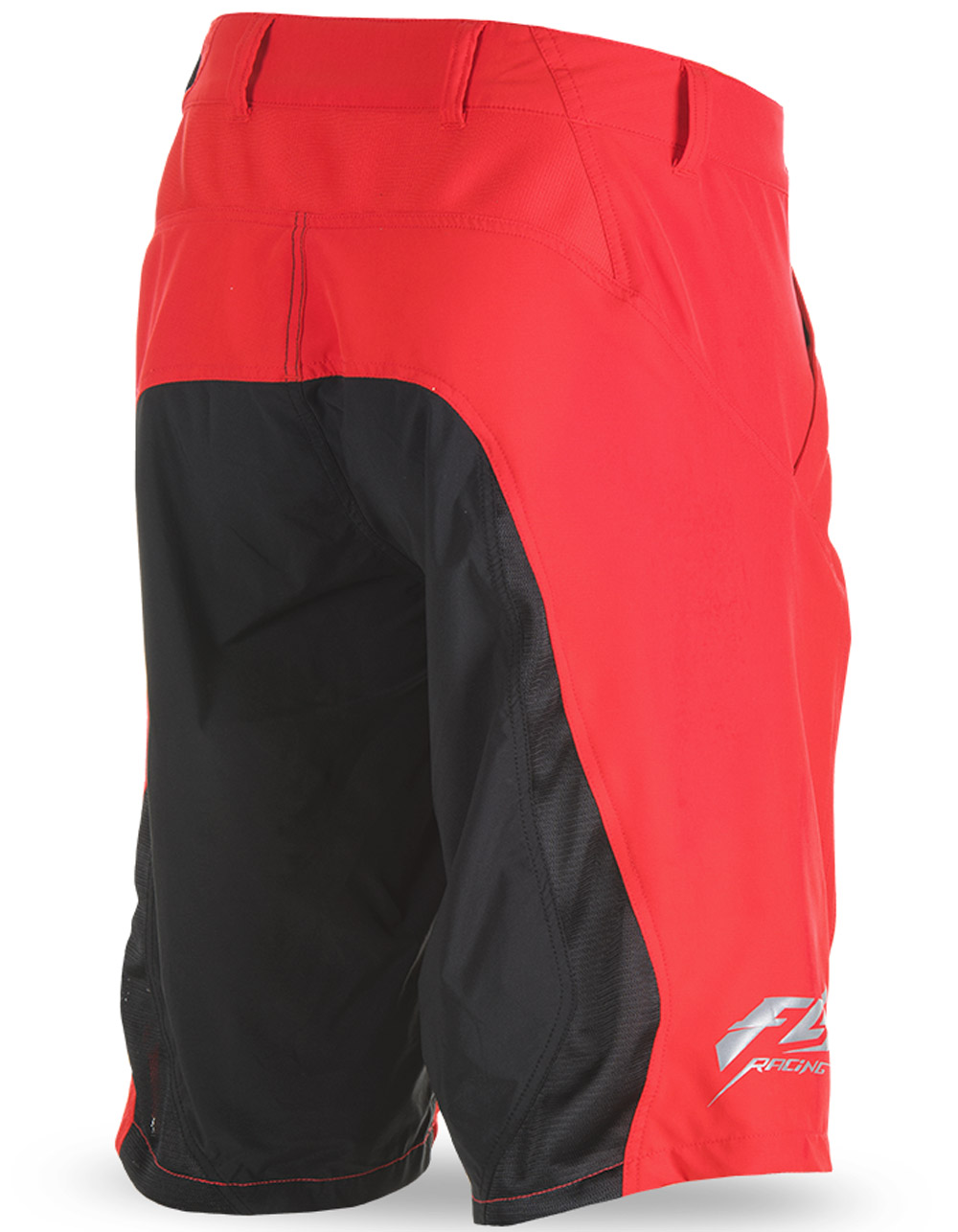 Fly Racing 2017 Bike Warpath Bike 2017 Shorts Uomo All Sizes & Colors a668b1