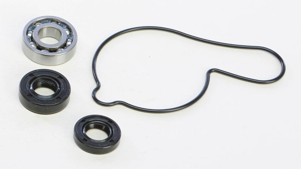 Quadboss 09-12 Yamaha YFZ450R Oil Seal Kit