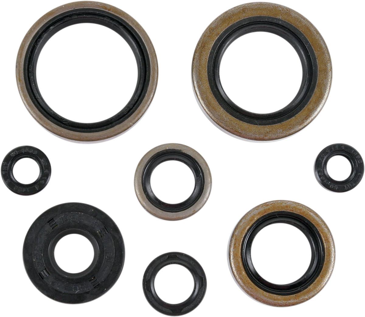 Winderosa 822125 Sealing Gaskets