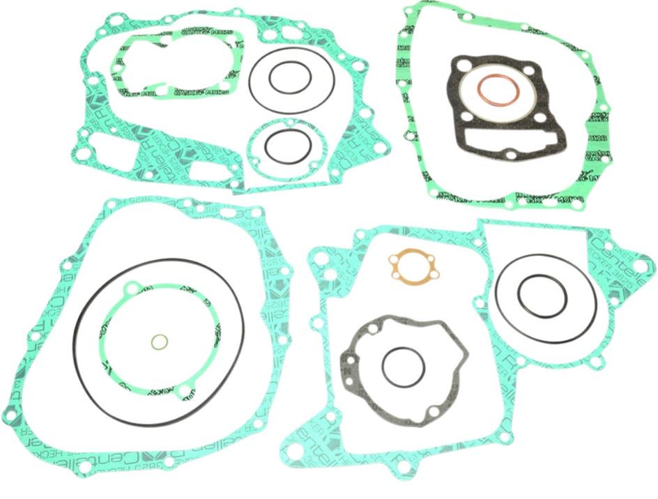 Athena P400250850028 Complete Engine Gasket Kit