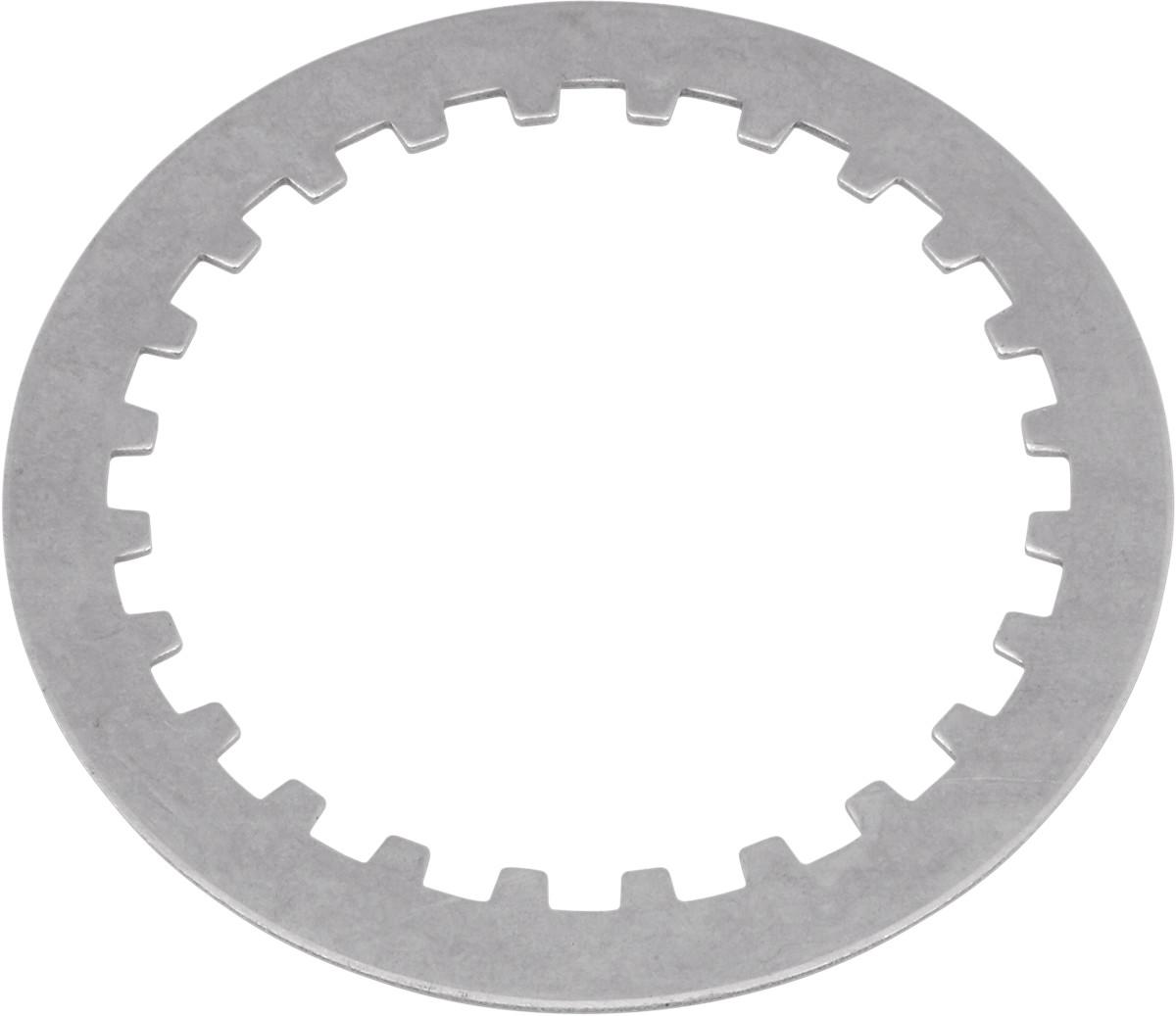 Leak Proof Seals 42540 Pro-Moly Fork Seals//Wiper Seals 53mm 41mm 0407-0122 42540