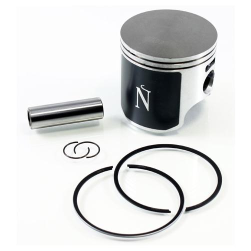 Namura ATV Piston Kit 67.94mm for Yamaha YFS200 BLASTER 88-06