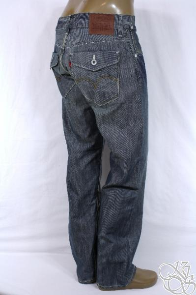 Find mens flap pocket levis at ShopStyle. Shop the latest collection of mens flap pocket levis from the most popular stores - all in one place.