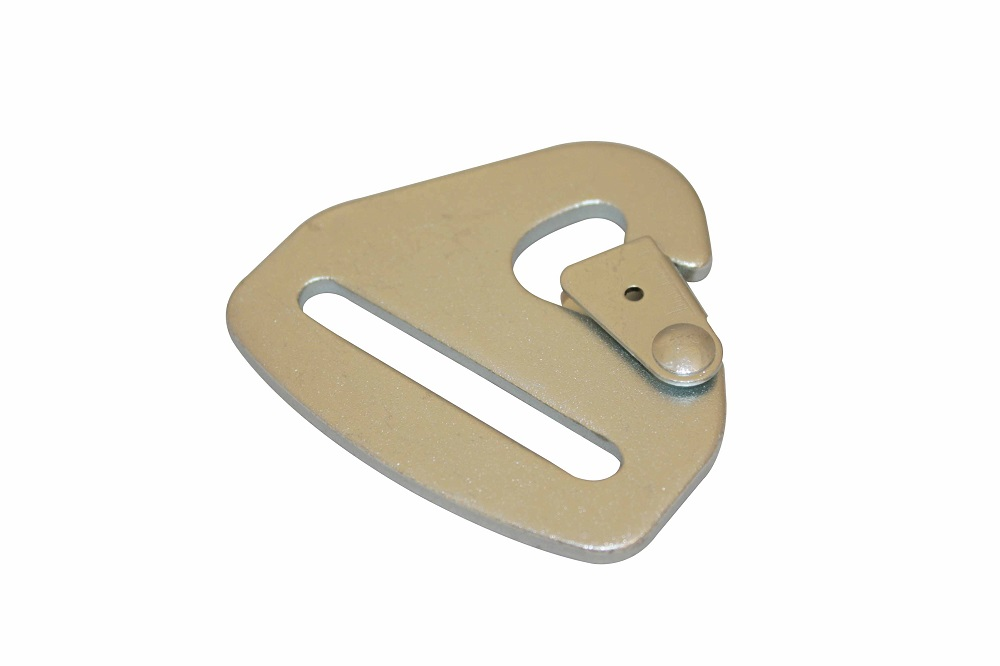 """Dragonfire DFR Bolt In Harness Mounting Tab for 3/"""" Belt 14-0080"""