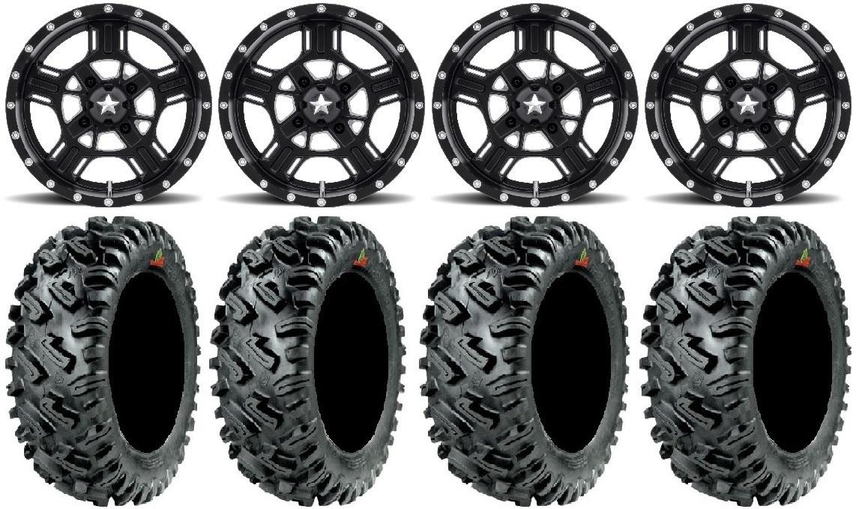 ATV Tire 29x11-14 8ply GBC Dirt Commander