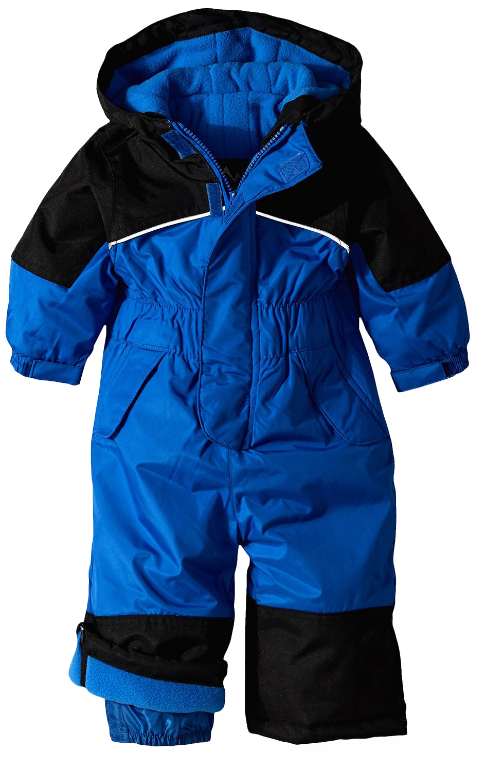 Hand picked, top of the line snowsuits & jackets for kids at deep discounts. Top brands like Columbia, OshKosh & more.