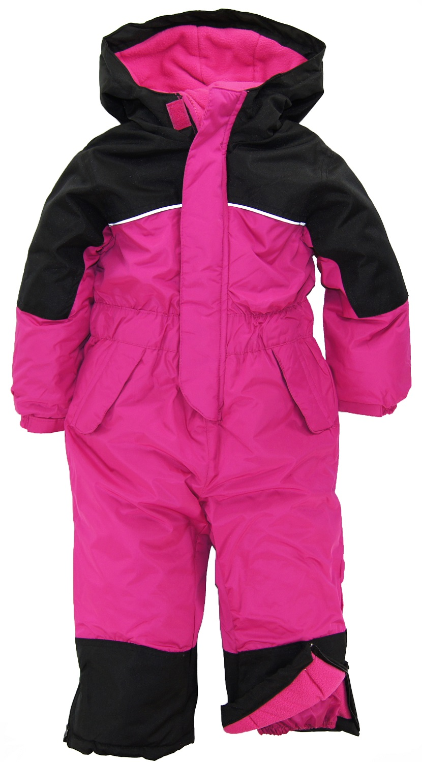 Mud Kingdom 3 Piece Baby Toddler All In One Snowsuit by Mud Kingdom. 3 out of 5 stars $ $ 42 Some sizes/colors are Prime eligible. FREE Shipping on eligible orders. See more choices. kensie Baby Girls' 2 Piece Snowsuit. by kensie. out of 5 stars 4. $ $ 45 Some sizes/colors are Prime eligible.